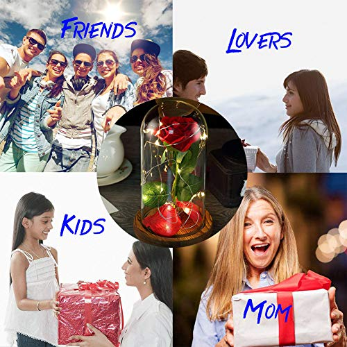 Buy gifts for girlfriend on her birthday