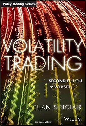 Active trader pro app
