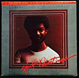 EARL KLUGH FINGER PAINTINGS vinyl record