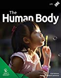 The Human Body (God