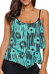 Sweepstakes: Astylish Womens Sexy Cute Beach Abstract...