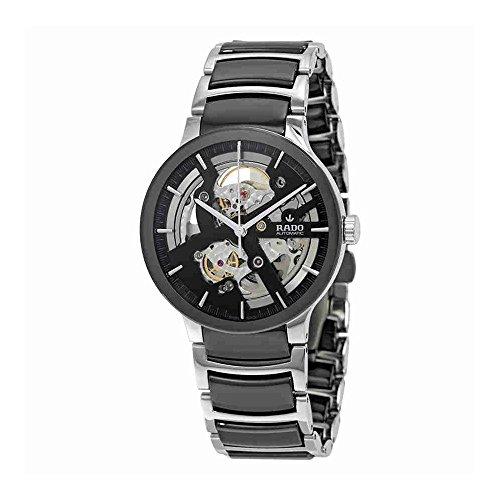 Rado-Centrix-Steel-and-Ceramic-Automatic-Mens-Watch-R30178152
