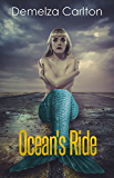 Ocean's Ride (Turbulence and Triumph Book 4)