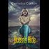 Ocean's Ride (Turbulence and Triumph Book 4)