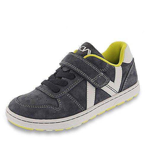 "Jungen Sneakers ""Paty"""