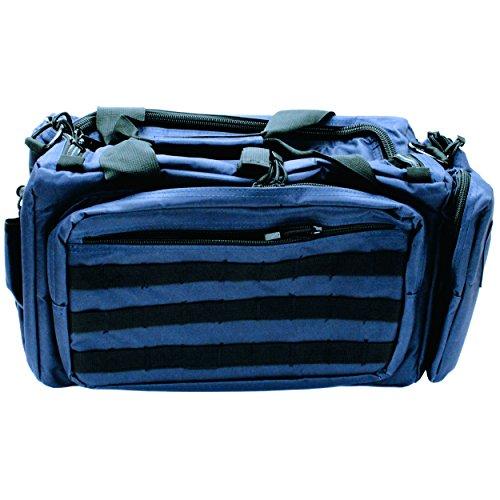 Competition Range Bag (Ar15 Range Bag compare prices)