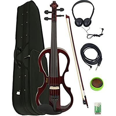 barcelona-4-4-size-electric-violin-1