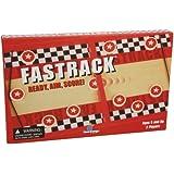 Blue Orange Fastrack Game