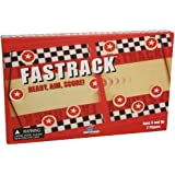 Fastrack Game