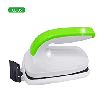 Augproveshak - Cepillo de Limpieza para Acuario con Mango de Hierba de Agua, Algas,