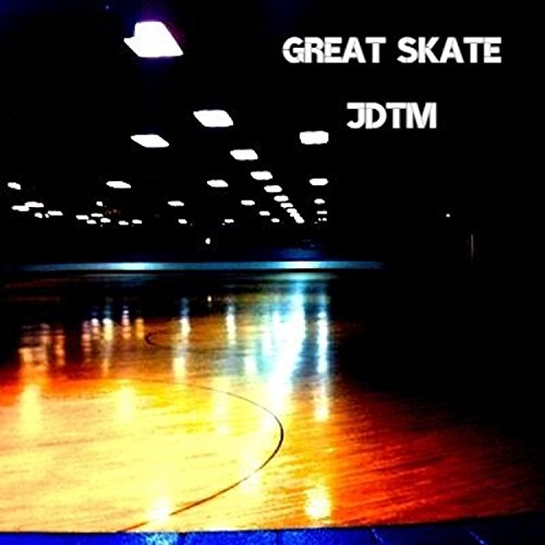 Great Skate [Explicit] ()