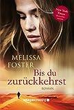Bis du zurückkehrst (German Edition)