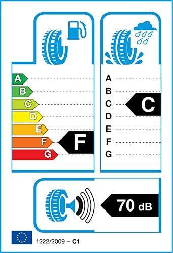 Falken Eurowinter Hs 449 Mfs M S 275 40r20 102v Winterreifen Auto