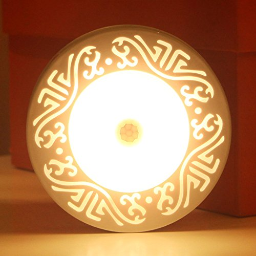 Meridian Led Power Failure Light