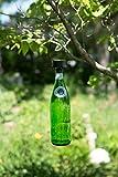 Echo Valley 4579 Afterglow Solar Bottle Lantern Kit