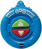VTech Baby 119903 Toot-Toot Drivers Police Car