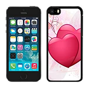 Valentine's Day Iphone 5c Case 29 Phone Cases for Lovers
