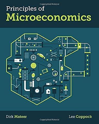 Principles of Microeconomics (Macroeconomics Norton)