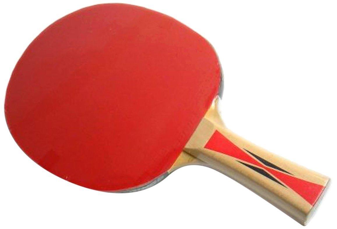 Donicテーブルトップチーム300テニスBat   B0788PL3XT