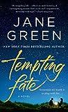 Tempting Fate: A Novel