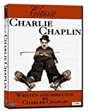 Charlie Chaplin - The Classic Collection