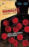 100 Bullets: Bd. 12: Das dreckige Dutzend