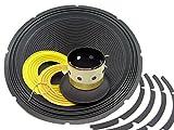 "SS Audio Recone Kit for 18"" EVX-180A, EVX-180B, 8 Ohms, RK-EVX180"