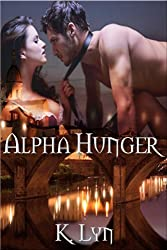 Alpha Hunger