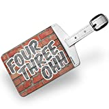 NEONBLOND luggagetag-01-117360