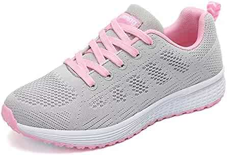 bc248e2b5301a Shopping Grey or Beige - 3 Stars & Up - Running - Athletic - Shoes ...