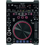 Lettore DJ DJS-2000