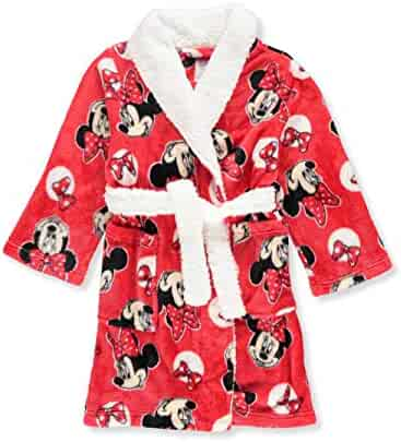 Shopping Disney or Leveret - Robes - Sleepwear   Robes - Clothing ... bcf41148f