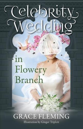 Celebrity Wedding in Flowery Branch