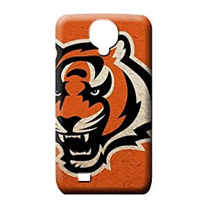 samsung note 3 Dirtshock Super Strong Back Covers Snap On Cases For phone phone cover case Denver Broncos nfl football logo