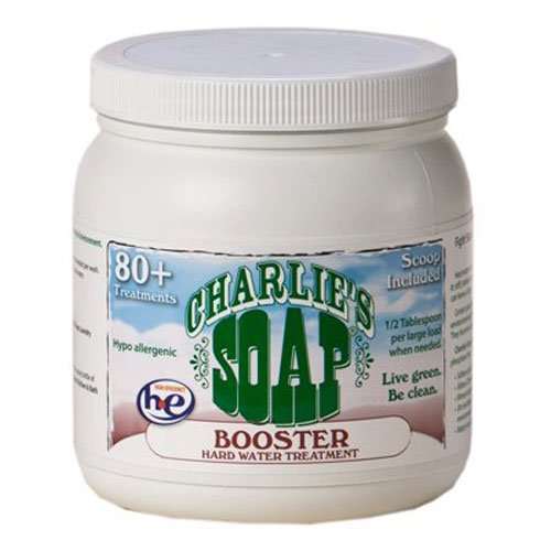 charlies-soap-laundry-booster-and-hard-water-treatment-264-pounds-packaging-may-vary