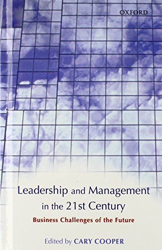 leadership challenges of 21st century 25 essential 21st century leadership skills 1 leaders serve  nonetheless, don't flatter yourself that your challenges of change are the greatest in history .
