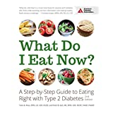 Any person diagnosed with diabetes has one simple question: What do I eat now? When diagnosed with type 2 diabetes, doctors typically tell their patients to start eating healthy. But what does that mean? If figuring out what to eat seems like taking ...