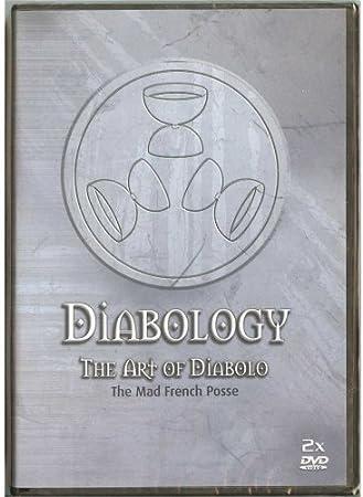 diabology