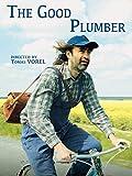 The Good Plumber