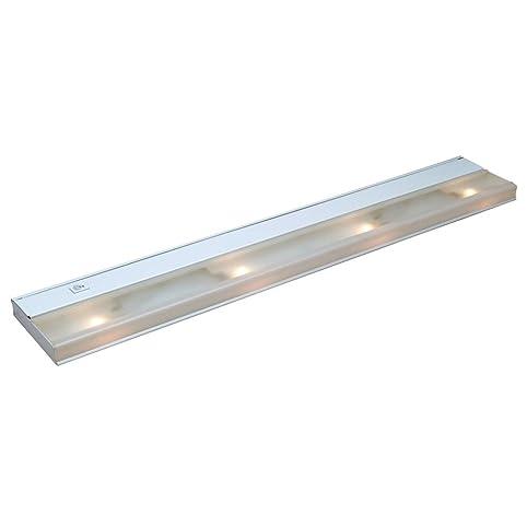 Direct Wire Xenon White Under Cabinet Light - Under Counter ...
