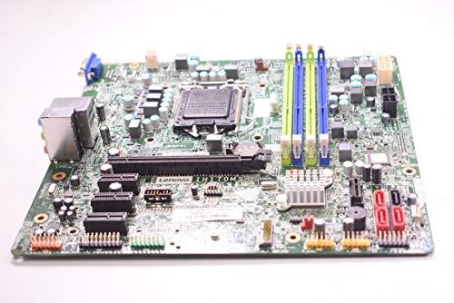 Compatible  Replacement Lenovo Lga 115x Socket H170 Motherboard 90FB0004US 710-25ISH - FMS 00XK044