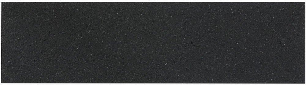 Jessup Roam 3200-11X44-SB-BX Jessup Griptape sheet, Black, 11'' x 44'' (Pack of 20)