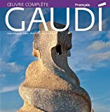 GAUDI, INTRODUCTION A SON ARCHITECTURE