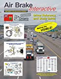 AIR BRAKE Interactive ONT-Z Driver Reference & Study Guide