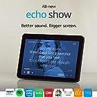 Amazon 亚马逊 Echo 第二代智能音箱 $229.99(约1602.87元)