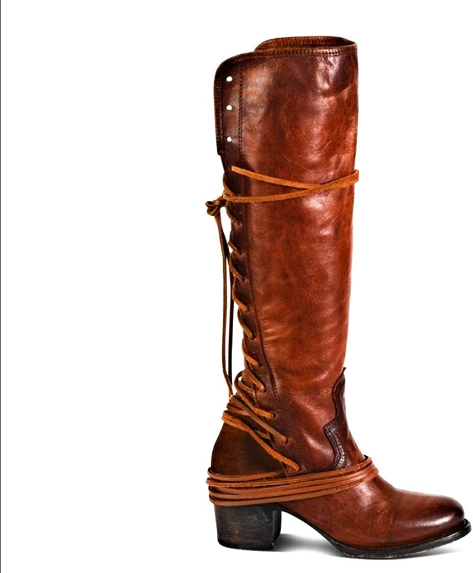 Freebird by Steven Coal Leather Boot