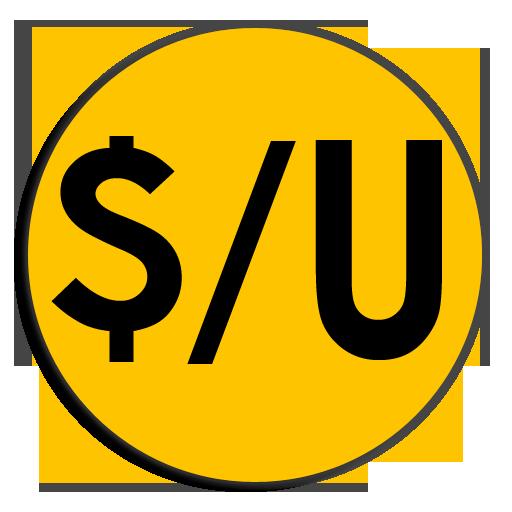 Unit Pricer ()
