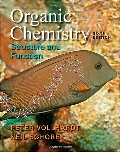 Organic chemistry 6th edition k peter c vollhardt neil e organic chemistry 6th edition k peter c vollhardt neil e schore 9781429204941 amazon books fandeluxe Gallery