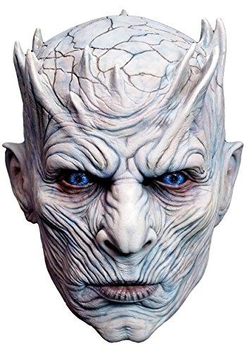 Trick Or Treat Studios Men's Game of Thrones-Night's