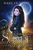 img - for Shade and the Skinwalkers (Volume 2) book / textbook / text book